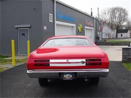Picture of Classic 1970 Plymouth Duster located in Hilton New York - $34,850.00 Offered by Great Lakes Classic Cars - PX3M