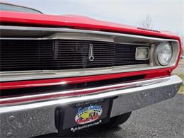 Picture of 1970 Duster - $34,850.00 Offered by Great Lakes Classic Cars - PX3M