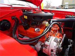 Picture of Classic '70 Duster - $34,850.00 Offered by Great Lakes Classic Cars - PX3M
