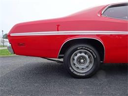 Picture of Classic 1970 Duster located in New York - $34,850.00 - PX3M
