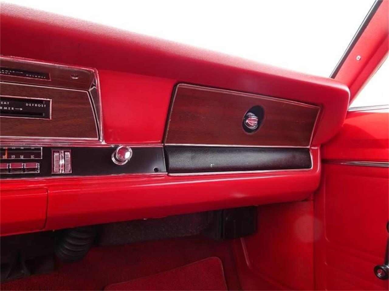 Large Picture of Classic 1970 Plymouth Duster - $34,850.00 Offered by Great Lakes Classic Cars - PX3M