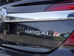 Picture of '17 Regal - PX3N