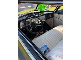 Picture of '51 Sedan - PPZX