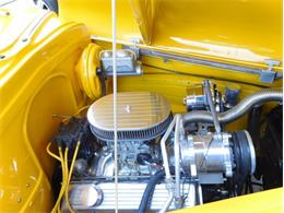 Picture of '39 Special - PQN6