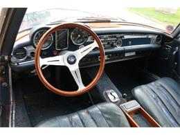 Picture of '70 280SL - PX3O