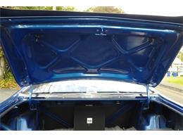 Picture of '72 Duster - PX3Q