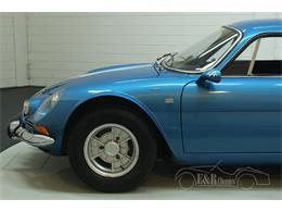 Picture of '73 Alpine - PX3S
