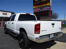 Picture of '06 Ram 2500 - PX3T