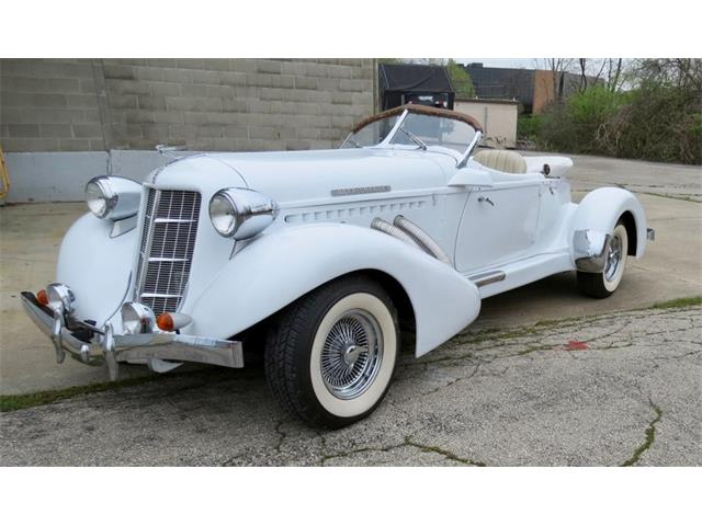 1935 Vehicles For Sale On Classiccars Com