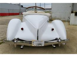 Picture of '35 Boattail - PX3V
