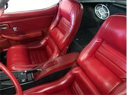 Picture of '79 Corvette - PX3Z
