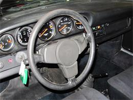 Picture of 1976 Porsche 911 located in Omaha Nebraska - $39,900.00 Offered by Classic Auto Sales - PX40
