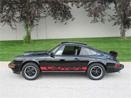 Picture of '76 Porsche 911 Offered by Classic Auto Sales - PX40