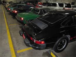 Picture of '76 Porsche 911 - $39,900.00 Offered by Classic Auto Sales - PX40