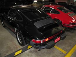 Picture of '76 911 - PX40