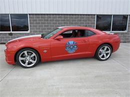 Picture of '10 Camaro - PX43