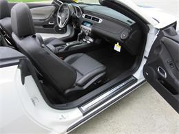 Picture of '12 Camaro - PX44
