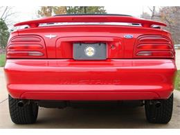 Picture of '94 Mustang Cobra - PX46