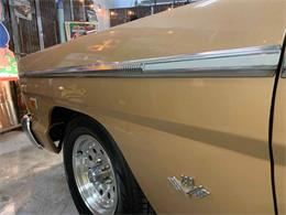 Picture of Classic '65 Ford Fairlane 500 - $11,500.00 - PX48