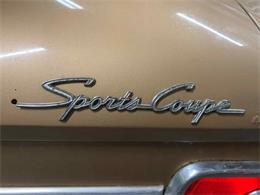 Picture of 1965 Fairlane 500 Offered by Cool Classic Rides LLC - PX48