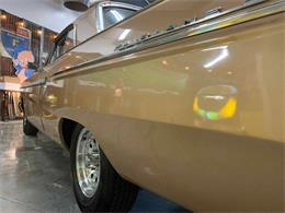 Picture of Classic 1965 Ford Fairlane 500 located in Oregon - PX48