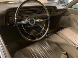 Picture of 1965 Ford Fairlane 500 - $11,500.00 Offered by Cool Classic Rides LLC - PX48