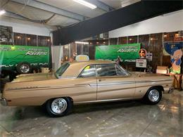 Picture of '65 Ford Fairlane 500 - $11,500.00 - PX48