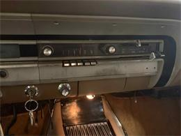 Picture of 1965 Ford Fairlane 500 located in Redmond Oregon Offered by Cool Classic Rides LLC - PX48