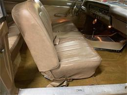 Picture of Classic 1965 Ford Fairlane 500 - $11,500.00 Offered by Cool Classic Rides LLC - PX48