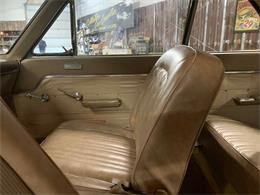 Picture of Classic '65 Ford Fairlane 500 located in Oregon - $11,500.00 Offered by Cool Classic Rides LLC - PX48