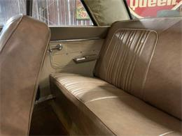 Picture of Classic '65 Fairlane 500 Offered by Cool Classic Rides LLC - PX48