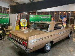 Picture of '65 Ford Fairlane 500 located in Oregon - PX48