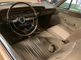 Picture of Classic 1965 Ford Fairlane 500 Offered by Cool Classic Rides LLC - PX48