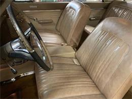 Picture of '65 Ford Fairlane 500 located in Redmond Oregon - $11,500.00 Offered by Cool Classic Rides LLC - PX48