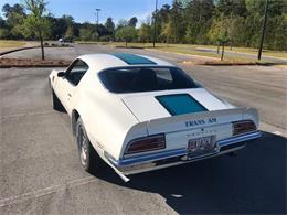 Picture of '72 Firebird Trans Am - PX4C