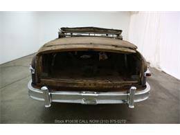 Picture of Classic 1949 Town & Country located in California Offered by Beverly Hills Car Club - PQN9