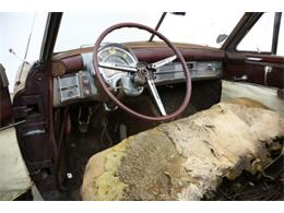 Picture of Classic 1949 Town & Country located in California - PQN9