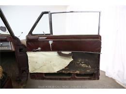 Picture of '49 Town & Country - $23,500.00 - PQN9