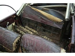 Picture of 1949 Chrysler Town & Country - $23,500.00 Offered by Beverly Hills Car Club - PQN9