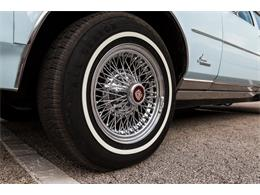 Picture of '78 Seville - $12,900.00 Offered by Orlando Classic Cars - PX4J