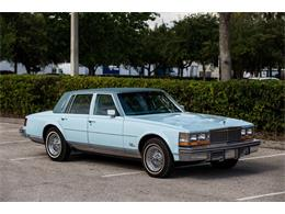 Picture of '78 Seville located in Florida Offered by Orlando Classic Cars - PX4J