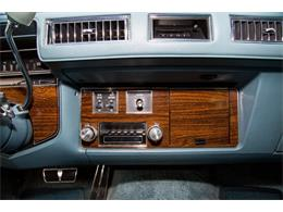 Picture of 1978 Seville Offered by Orlando Classic Cars - PX4J