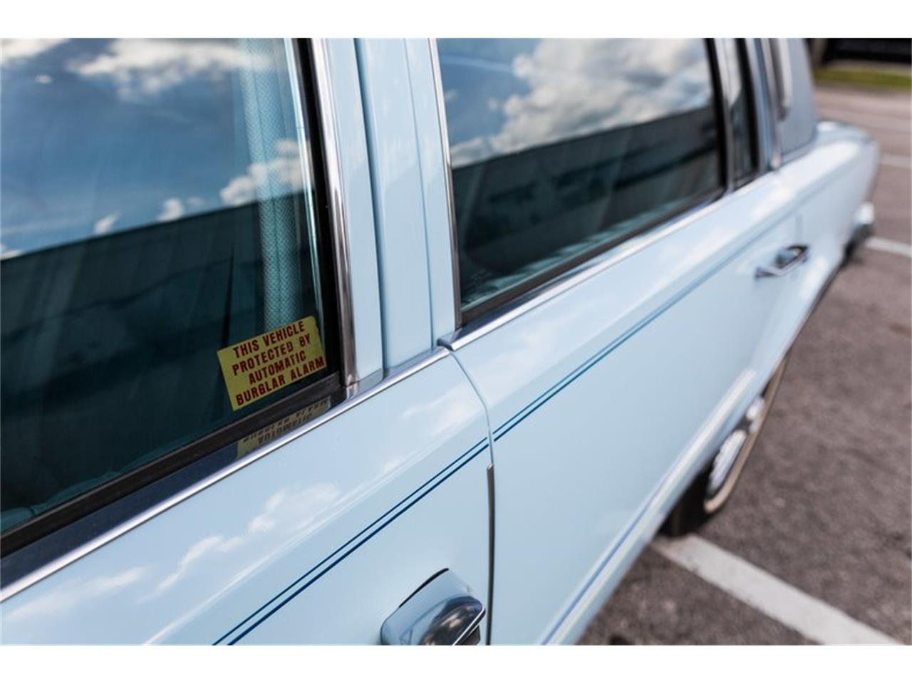 Large Picture of 1978 Cadillac Seville located in Florida - $12,900.00 - PX4J