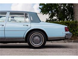 Picture of '78 Cadillac Seville located in Orlando Florida - $12,900.00 - PX4J