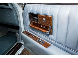 Picture of 1978 Cadillac Seville located in Orlando Florida - $12,900.00 - PX4J