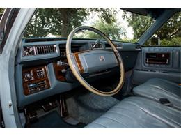 Picture of 1978 Cadillac Seville located in Florida - $12,900.00 - PX4J