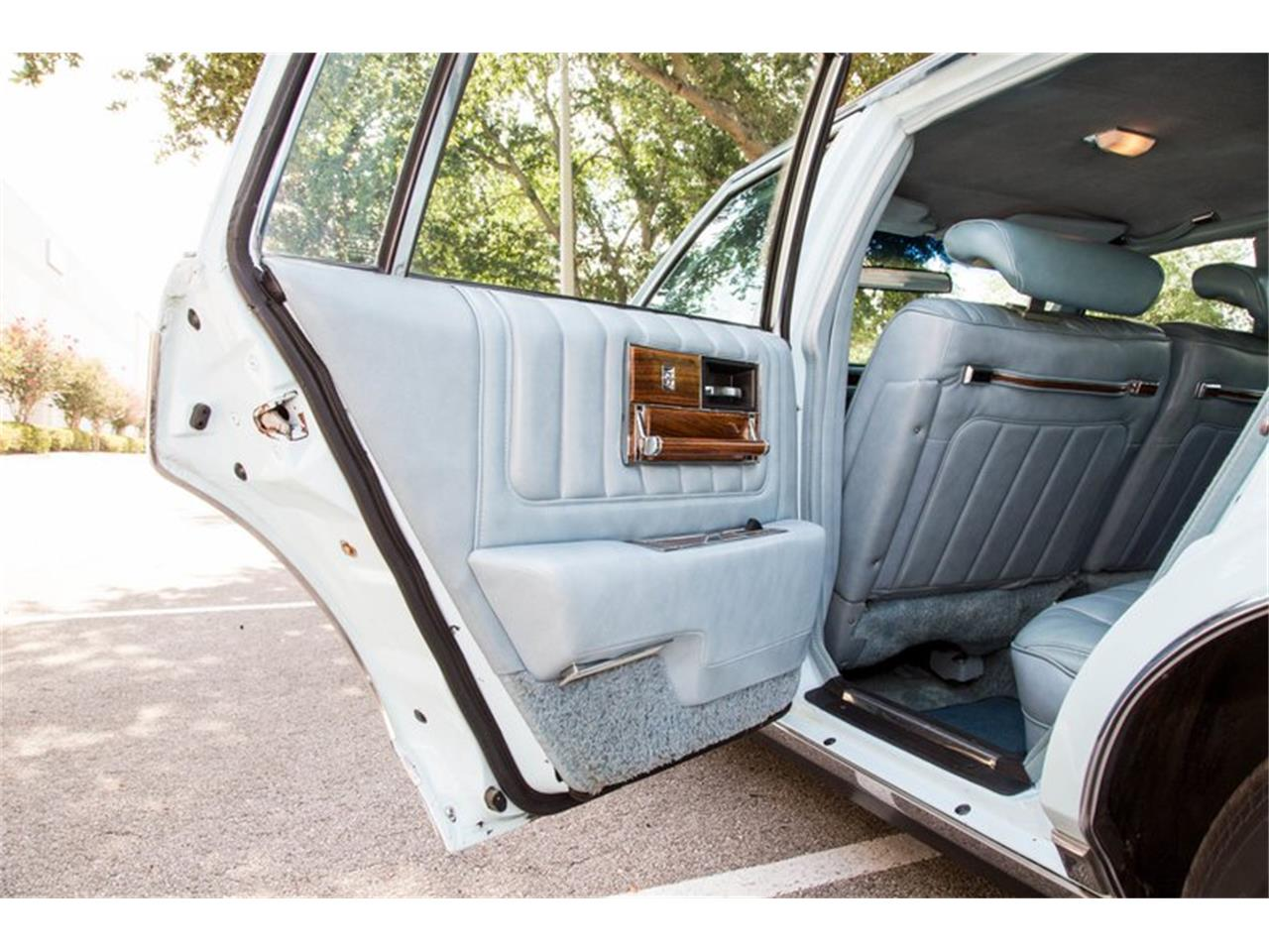 Large Picture of '78 Seville - $12,900.00 - PX4J