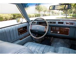 Picture of 1978 Cadillac Seville - $12,900.00 Offered by Orlando Classic Cars - PX4J
