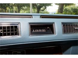 Picture of 1978 Seville - $12,900.00 Offered by Orlando Classic Cars - PX4J