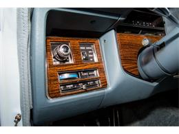 Picture of '78 Seville located in Orlando Florida Offered by Orlando Classic Cars - PX4J